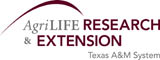 AgriLife Research & Extension